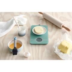 Цифровые кухонные весы Brabantia 480720