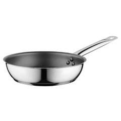 Сковорода 20см 1,2л BergHOFF Comfort 1100236