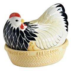 Емкость для яиц Mother Mason Cash 2001.275
