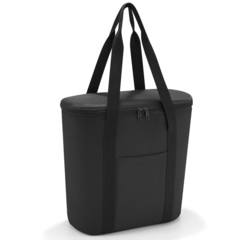 Термоcумка Thermoshopper black Reisenthel OV7003