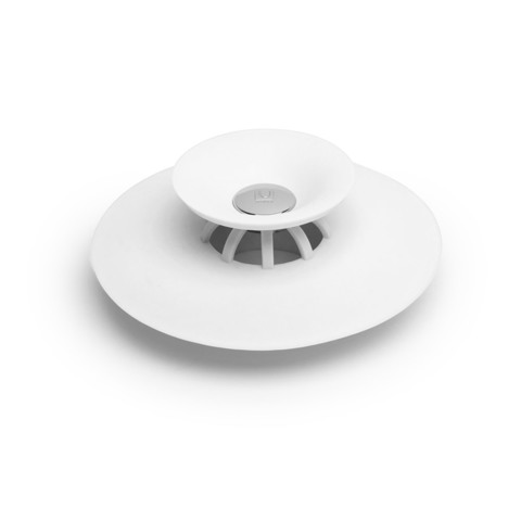 Фильтр для слива Umbra FLEX белый 023464-660*