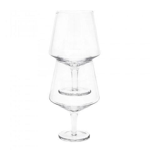 Набор из 2 бокалов для вина 300мл Magisso 70704
