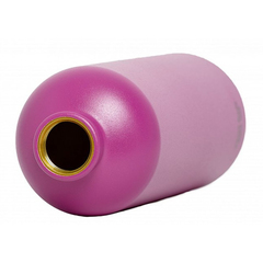 Бутылка для воды Sigg Traveller, розовая, 1L 8635.40