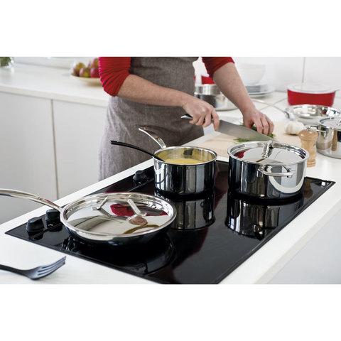 Сковорода TRI-LUX (24 см) Beka 13417244