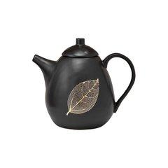 Чайник Lantana Black Stone Ashdene 517201