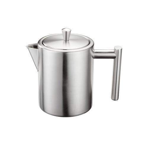 Чайник заварочный 0,6 л Silampos Oslo 41281318SM90