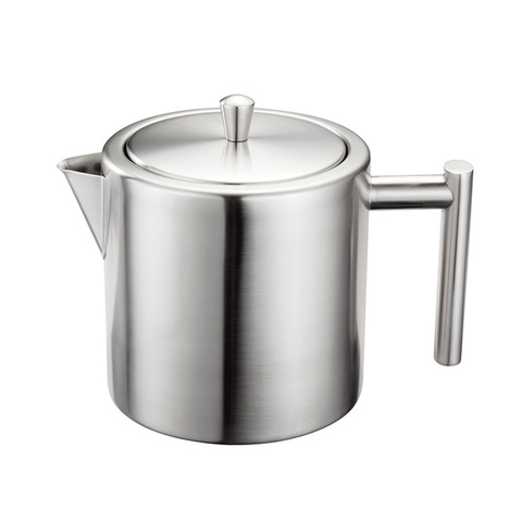 Чайник заварочный 1 л Silampos Oslo 41281318SM92