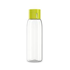 Бутылка для воды Joseph Joseph Dot 600 мл зеленая 81049