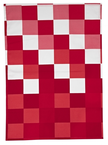 Кухонное полотенце 70х50 ZONE CONFETTI 331147