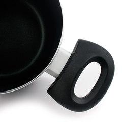 Кастрюля IBILI Inducta 20см (4,2л) арт. 410920