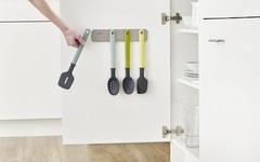 Набор из 4 кухонных инструментов DoorStore Joseph Joseph 10178