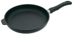 Сковорода низкая 26 см, со съемной ручкой Gastrolux A126
