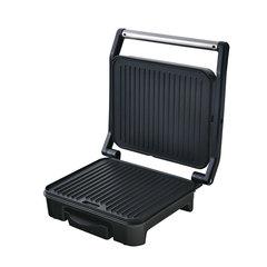 Электрический пресс-гриль Endever Grillmaster 117