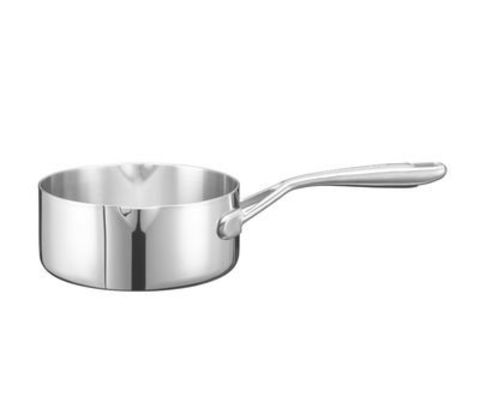 Ковшик 16см (1,4л) KitchenAid KC2T15MLST