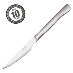 Нож столовый для стейка 11 см ARCOS Steak Knives арт. 702000