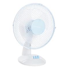 Вентилятор настольный FIRST FA-5550-BU