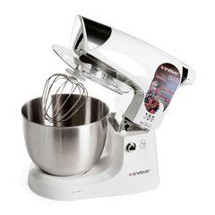 Кухонная машина Endever Sigma-24