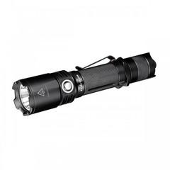 Фонарь светодиодный Fenix TK20R, 1000 лм, аккумулятор* TK20R