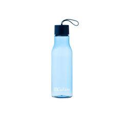 Бутылка для воды 600мл CuFam Bottle CF-BW-BU