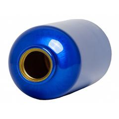 Бутылка для воды Sigg Traveller, голубая, 0,6L 7523.30