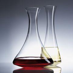 Декантер для вина 1500 мл SCHOTT ZWIESEL Fine арт. 114 554