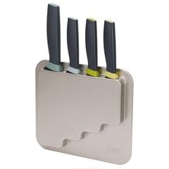 Набор из 4 ножей DoorStore Joseph Joseph 10303