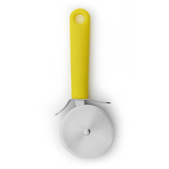 Нож для пиццы Brabantia 106286