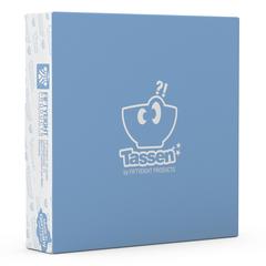 Этажерка Tassen With bite 18/24 см T02.35.01