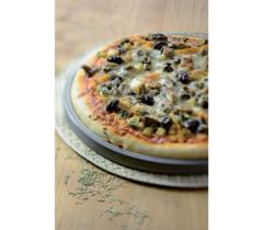 Противень для пиццы 30см KitchenAid KBNSO12TZ