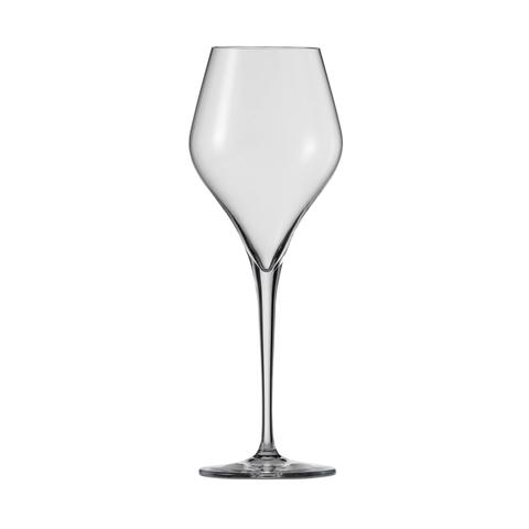 Набор из 6 бокалов для красного вина 437 мл SCHOTT ZWIESEL Finesse арт. 118 603-6