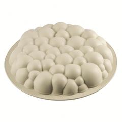 Форма для приготовления пирогов Bolle 22 х 5,5 см силиконовая Silikomart 20.381.13.0065