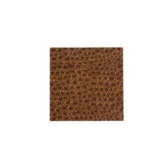 Подстаканник квадратный 10х10 см, толщина 1,6мм Lace brown LindDNA-98902
