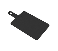 Доска 38х19х0,6 Epicurean Serving Paddle под рамекин 429-157502R