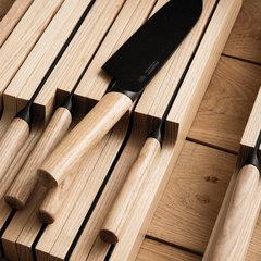 Органайзер для хранения ножей 30см BergHOFF Ron 3900019