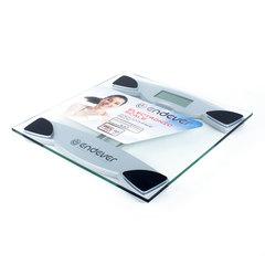 Электронные весы Endever FS-545