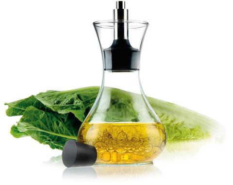 Шейкер для салатной заправки Drip-free 250 мл Eva Solo 567680