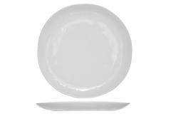 Тарелка для десерта 19 см COSY&TRENDY Christy 7700231