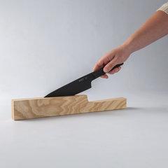 Органайзер для хранения ножей 38,5см BergHOFF Ron 3900020