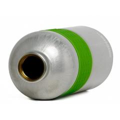 Бутылка для воды Sigg CYD Alu, серо-зеленая, 1L 8548.80