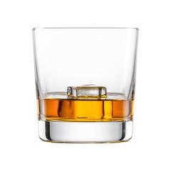 Набор из 2 стаканов для виски 356 мл SCHOTT ZWIESEL Basic Bar Classic арт. 121288