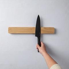 Магнитный держатель для ножей 40см BergHOFF Ron 3900021