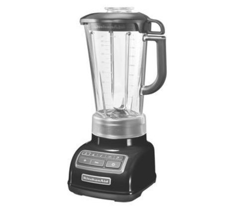 Блендер 1,75л KitchenAid Diamond (Черный) 5KSB1585EOB