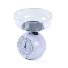 Кухонные механические весы Endever KS-517