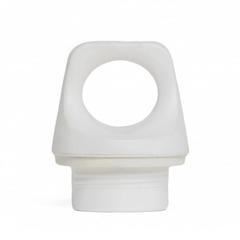 Бутылка для воды Sigg CYD Alu, серая, 1L 8690.60