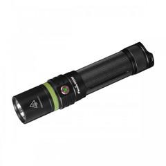 Фонарь светодиодный Fenix UC30 XP-L HI, 1000 лм, аккумулятор* UC302017