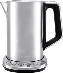 Чайник 1,7л Kitfort КТ-621