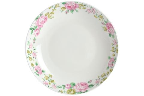Тарелка суповая 19,5 см