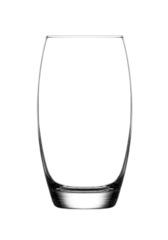 Набор из 6 стаканов высоких 510мл LAV Empire  LV-EMP368YHD