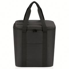 Термосумка Reisenthel Coolerbag XL black LH7003