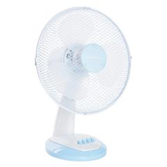 Вентилятор настольный FIRST FA-5551-BU